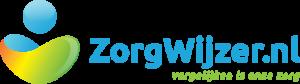 zorgwijzer-logo